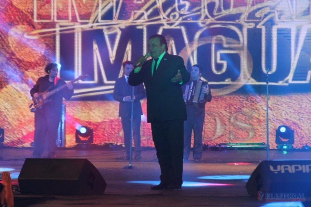INAMU. Los de Imaguaré recibirán hoy las licencias de los discos que pertenecieron a Music Hall.