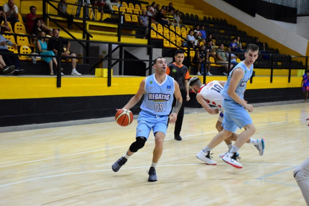 <p>Goleador. Juan Pablo Arengo.</p>