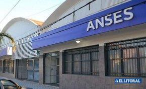 En cuatro años se redujo la cantidad de pensiones no contributivas en Corrientes