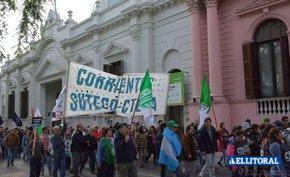 Corrientes, con el salario mínimo docente más alto de la región pero el básico más bajo