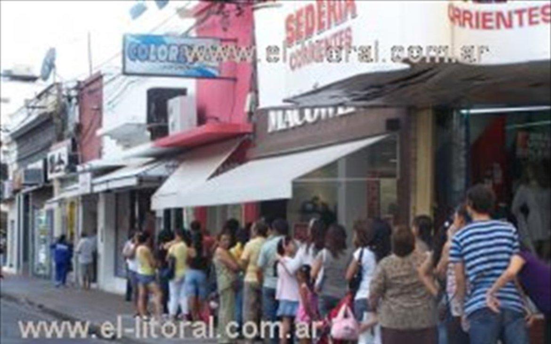 39f0838ac Diario El Litoral | Corrientes