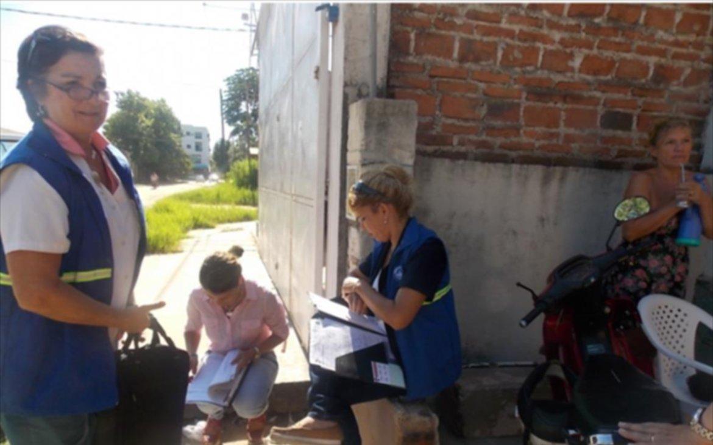 código promocional 95673 16d31 Diario El Litoral | Corrientes