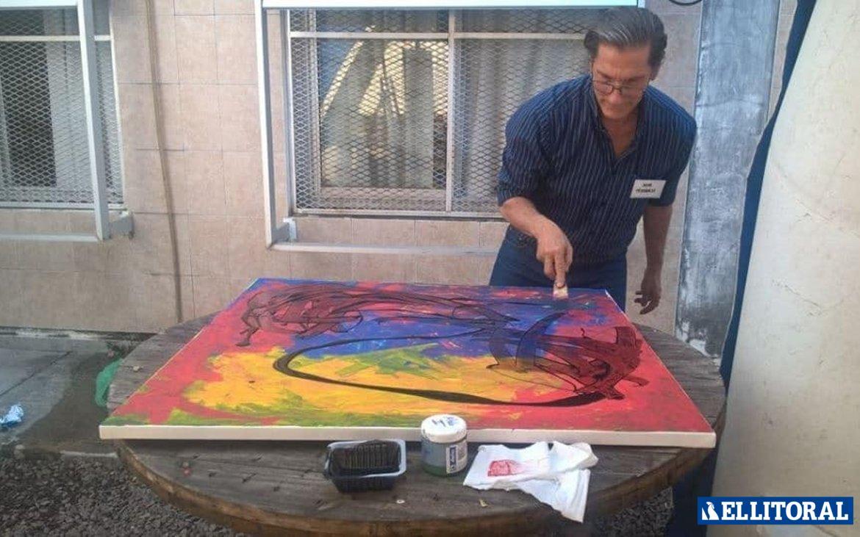 En mayo se realizará el primer Mercado de Arte Corrientes