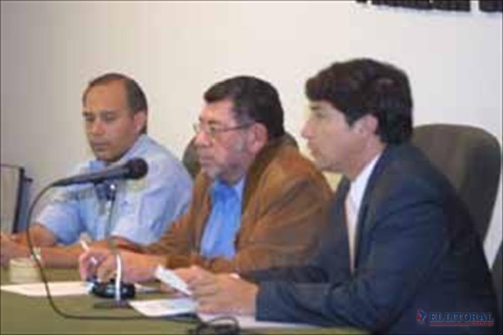 El proyecto impulsado por el legislador Hugo Perié que busca la reparación económica de las víctimas de la represión en el Puente Belgrano está motorizada por el el reconocimiento que el Estado nacional hace con respecto a los Derechos Humano.