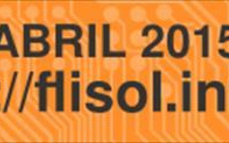 Este evento se realiza de forma simultánea en 20 países y en más de 200  ciudades de al rededor del mundo 8494171d0be50