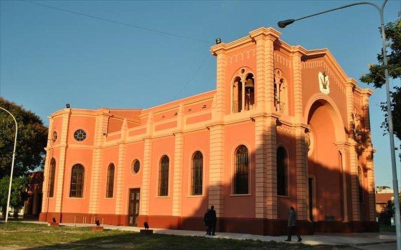 Excepcional Reanudar Templo Universidad Inspiración - Ejemplo De ...