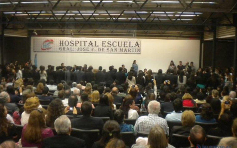 Fantástico Reanudar La Enfermera Icu Imágenes - Ejemplo De Colección ...