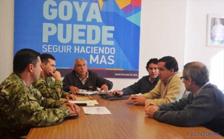 Contemporáneo Reanudar Ingeniero De Proyecto Viñeta - Ejemplo De ...