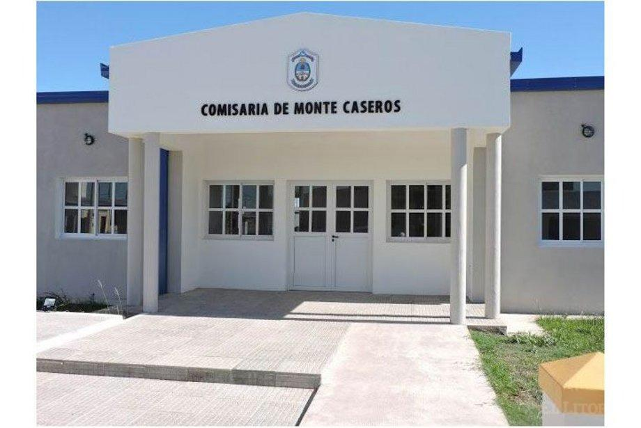 Corrientes: Un hombre fue acusado de violar y embarazar a su hijastra de 10 años