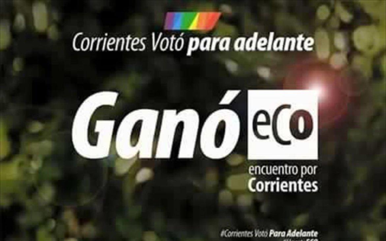Diario El Litoral Corrientes