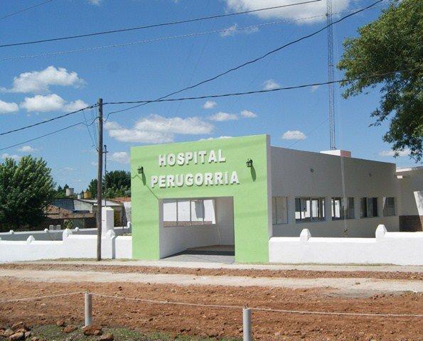 Una mujer del interior de Corrientes falleció tras un aborto