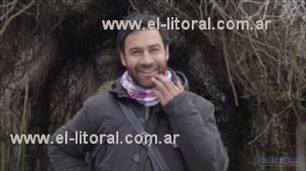 manhunt citas gay sexo gey argentino