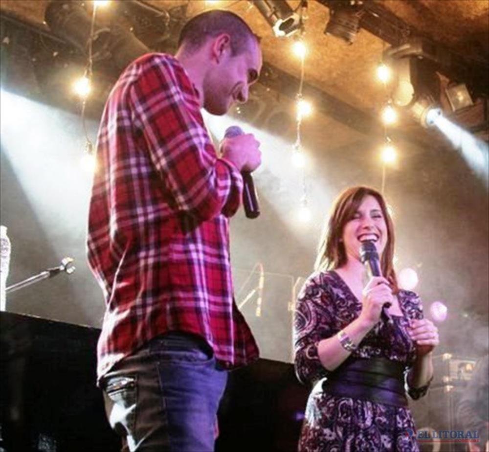 FOTO: Axelweb.com.ar/Facebook