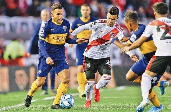 <p>Ausencia. Ferreira estará al margen del Millonario durante las próximas semanas.</p>
