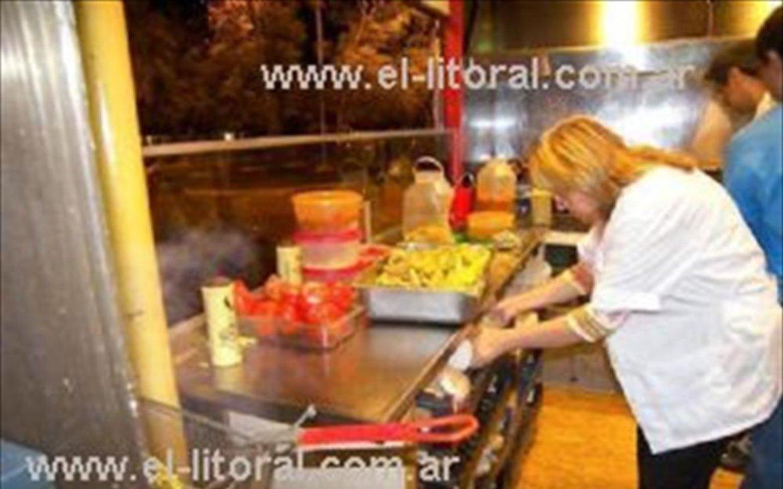 Encantador Cocina Del País Menú Lynchburg Va Galería - Como Decorar ...