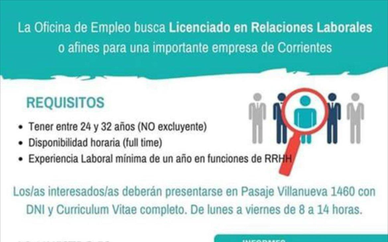 Moderno Reanudar Empleador Imágenes - Ejemplo De Currículum ...
