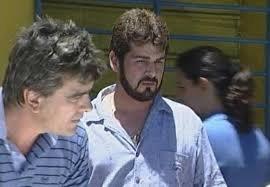 <p>Preso. La Justicia confirmó la detención de Carro Córdoba.</p>