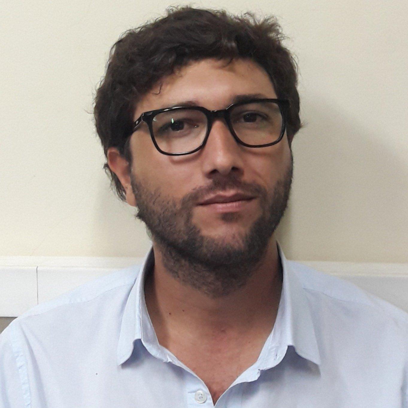 Juan Manuel Laprovitta