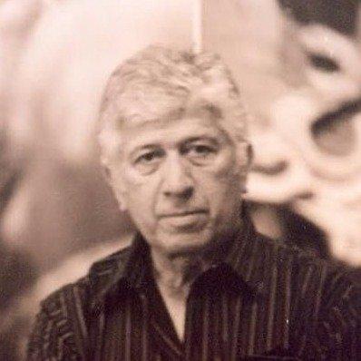 Adalberto Balduino