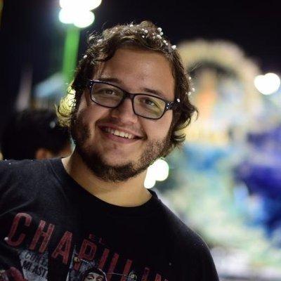Pablo Miguel