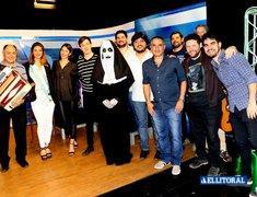 Teledigital Corrientes.