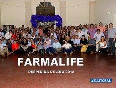 Sociedad Española.