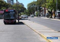 Corrientes  - A un año de la confirmación del caso cero | PH: Nicolás Alonso